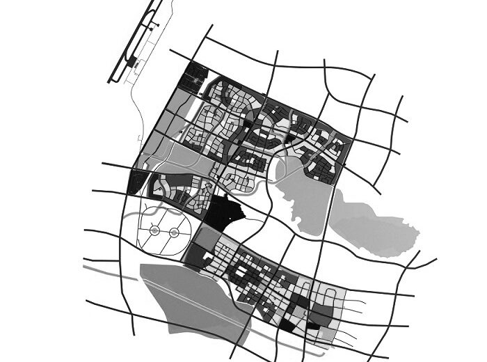 Greater Port Harcourt City Development Authority GPHCDA – Port Harcourt 2012
